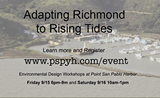 46d8100c_rising-tides-square_ad.png