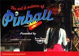e3796775_chabot_pinball_600px.jpg