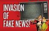 81bcdff4_invasion_of_fake_news.jpg