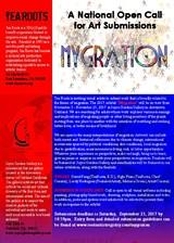 ffc83cc6_mygration_call_for_entries_flyer_web.jpg