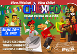 f26ef4fc_chilexico-final-flyer-sept.-16-768x543.png