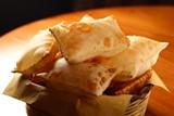 ba235d36_ricetta-casalinga-gnocco-fritto.jpg