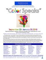 f9a56603_color_speaks_flyer_finalsmall.jpg
