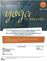 0b19dd6d_yoga_for_success.jpg