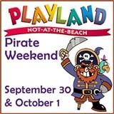 df0e2847_pirateweekend2017.jpg