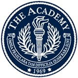 academy_logo_white_png-magnum.jpg