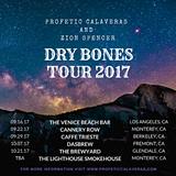 b6447b48_dry_bones_tour_2017.png