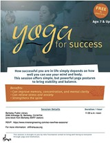 de4c9cfc_yoga_for_success_berkeley_sept._30_17.jpg
