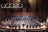 02461561_4_ucbso.png