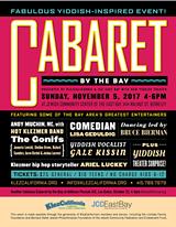4651ec74_cabaret_jcceastbay_.png