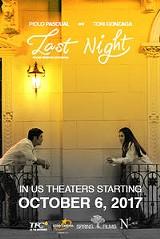 last-night-255x382_-_theaters.jpg