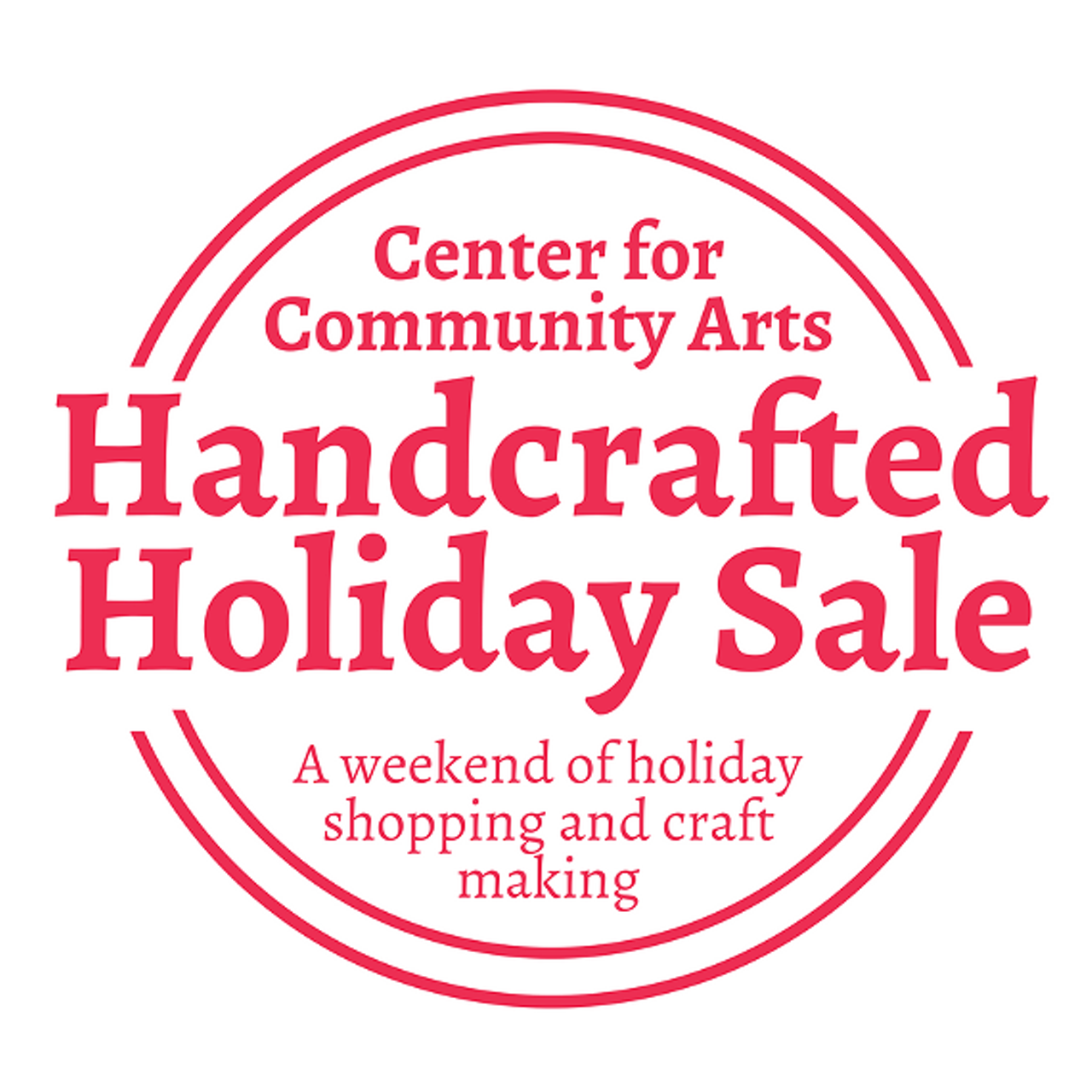 Click To Enlarge 8f039474 Holiday Artists Market Logo Cca