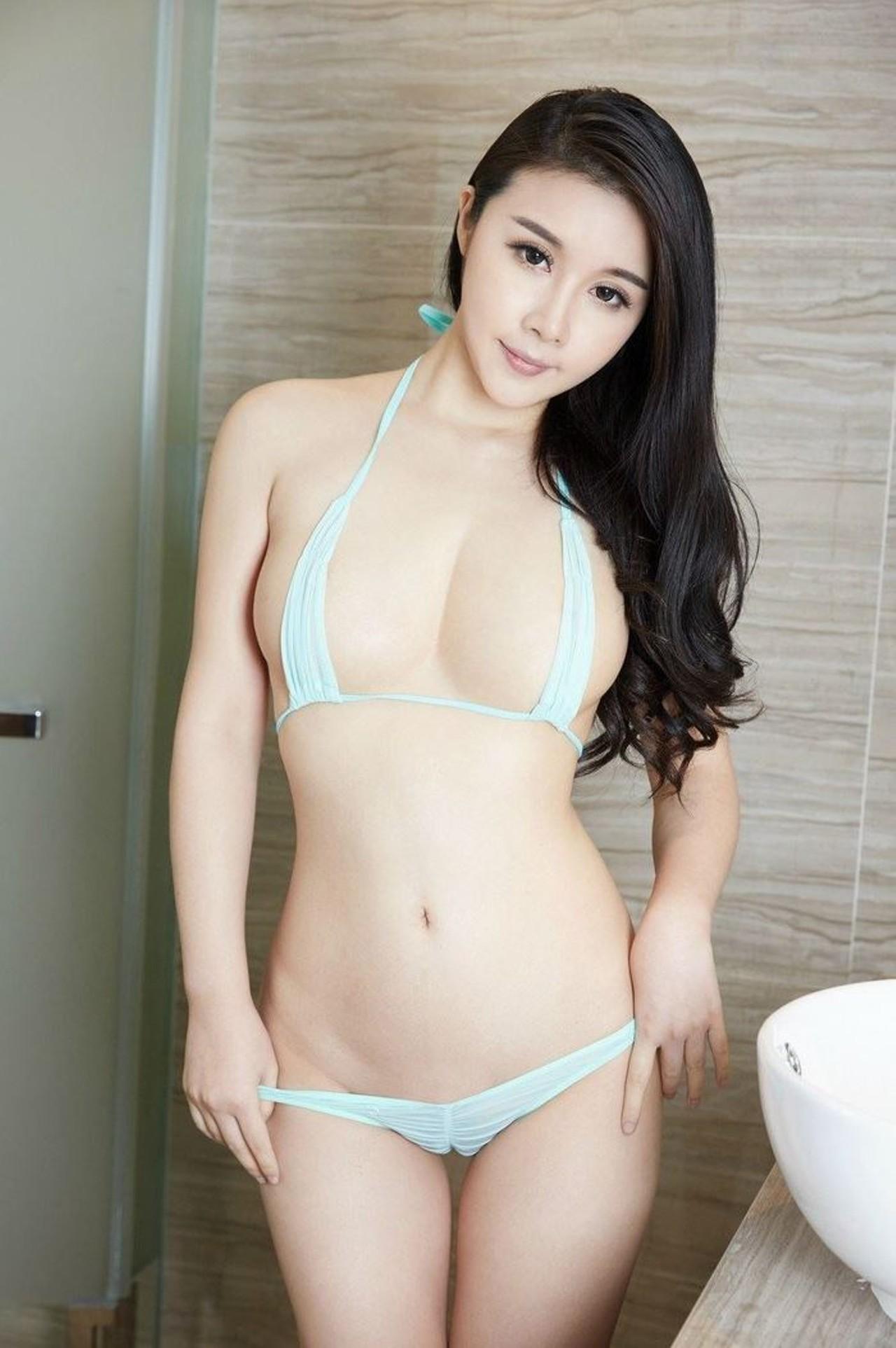 Female escort service