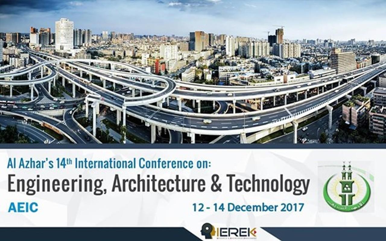 14th international conference on gambling rental casino equipment dallas tx