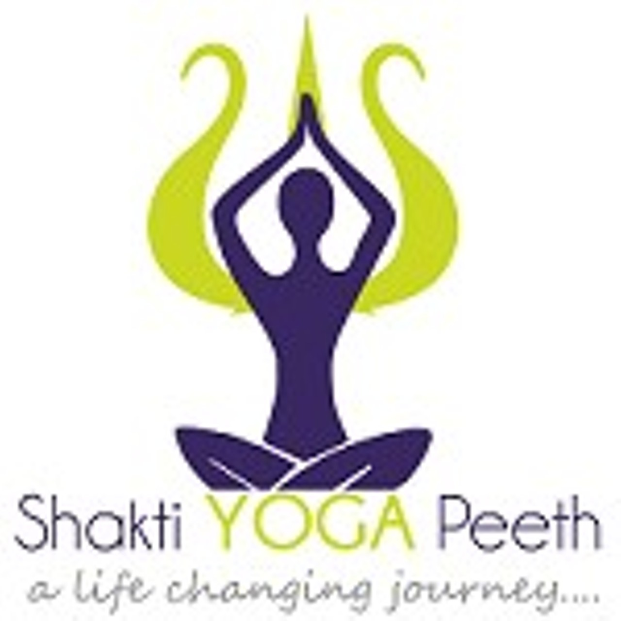 Shakti Yoga Peeth | East Bay Express
