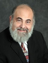 UCLA Prof. Mark Kleiman