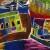 NIAD Center Announces Affordable Art Online Exhibition Series
