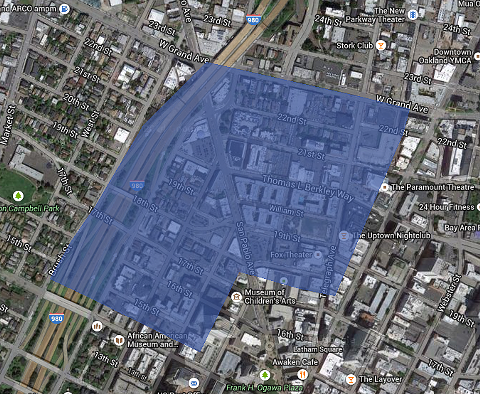 uptown_oakland_map.png