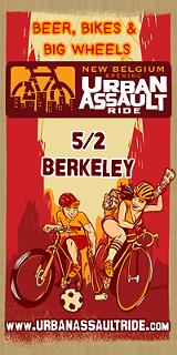 urban_assault_ride.jpg