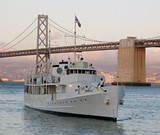 HTTP://WWW.USSPOTOMAC.ORG/ - USS Potomac