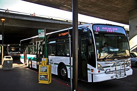 AC Transit Made Right Choice to Finally Buy Local | East Bay