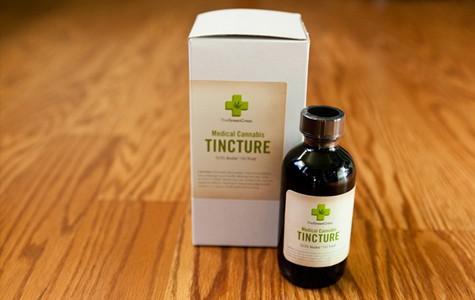 tincture.jpg