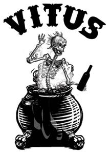 vituslogo2.png