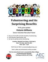 808d7b91_e.v._volunteering_04.2015_2_.jpg