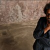 W. Kamau Bell Takes on Everything