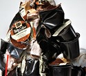 Waste: The Dark Side of the New Coffee Craze