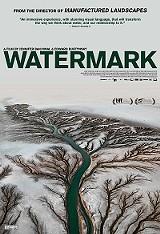 watermark_1sheet.jpg