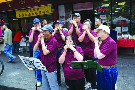 e_a_cc_Chinatown.JPG