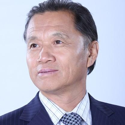 Weixun Shan