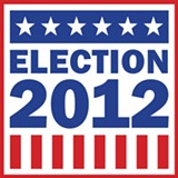 election2012_cmyk.jpg