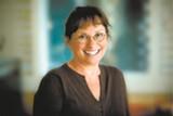 Wendy Lichtman.