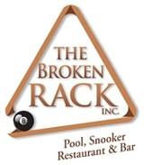 broken_rack