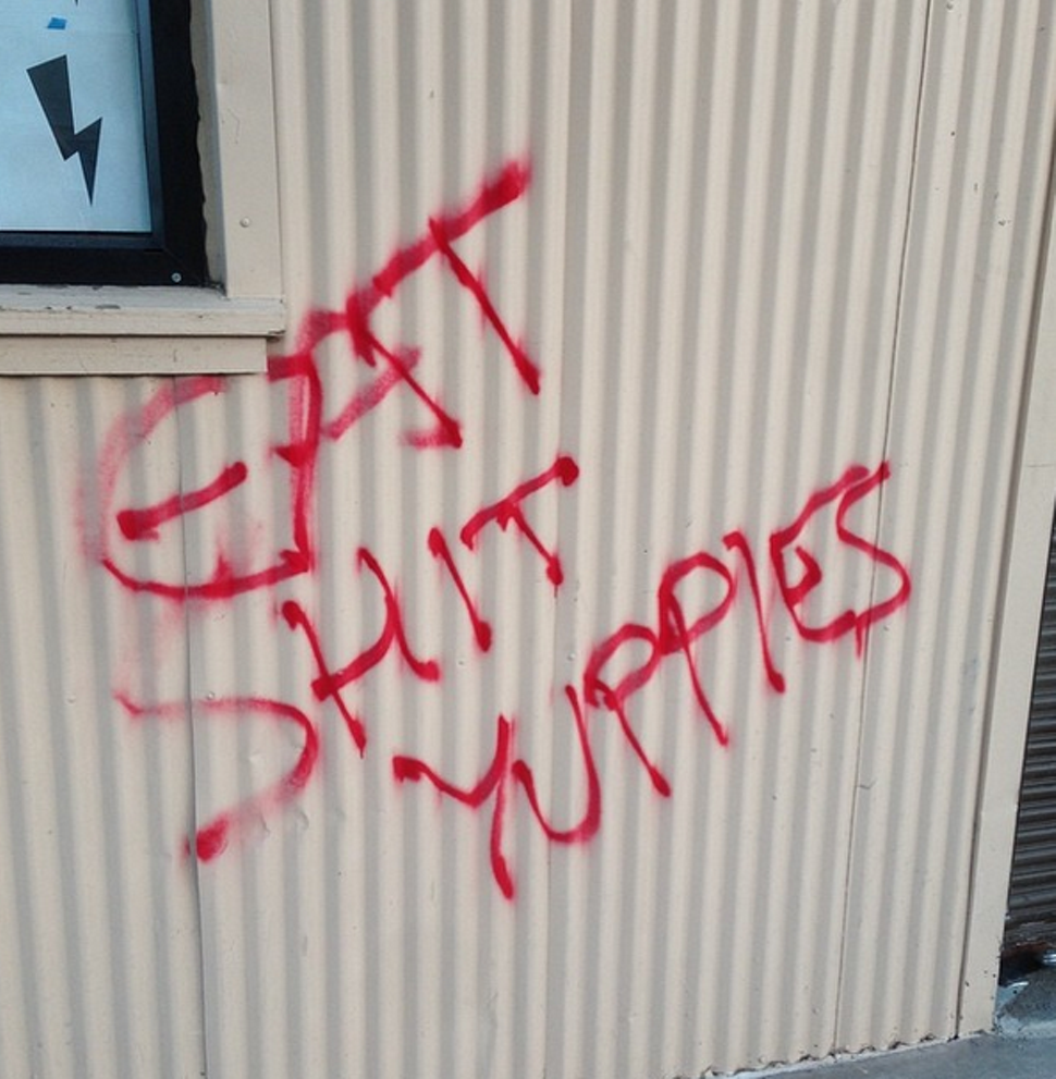 Eat_Shit_Yuppies.png