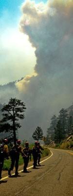 western_fires2.jpg