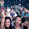 Will a Rave Ban at the Cow Palace Make Things Worse?