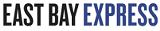 east_bay_promo_logo.png
