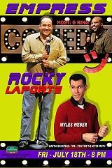 comedyrockylaportemileswebergkingjuly18.jpg