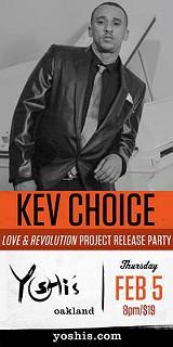 kev_choice_ebx.jpg