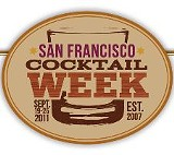 logo_sf_coctail_week.jpg