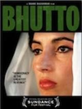 bhutto-film-poster.jpg
