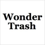 wonder_trash_s_jpg-magnum.jpg