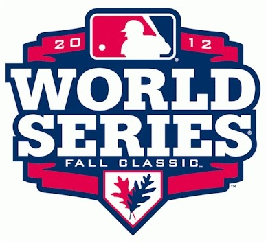 2012-world-series-logo.jpg