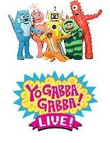 yogabbagabba_live.jpg