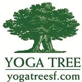 yogatreelogo438_300dpi.jpg