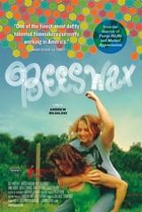beeswax_poster.jpg
