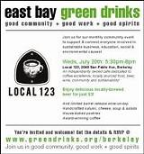 july_20_green_drinks_flyer.jpg